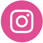 Boulder Silat Instagram