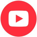 Boulder Silat YouTube